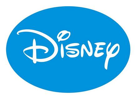 迪士尼爬行垫