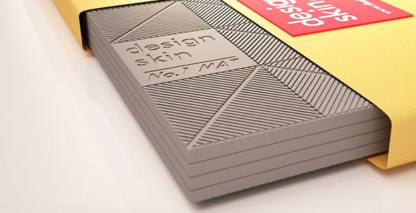 韩国designskin高端爬行垫新潮流,开箱评测